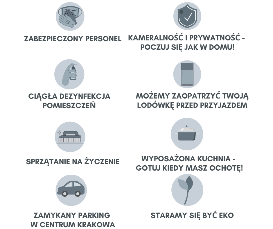 bezpieczenstwo-strona-pl