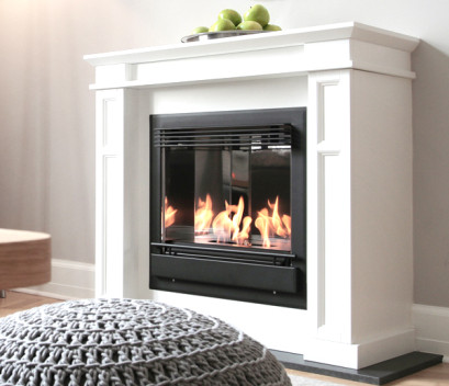 stradonia-apartments-interior-design-fireplace