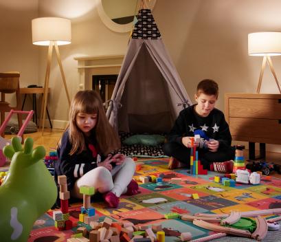 family-friendly-apartments-1
