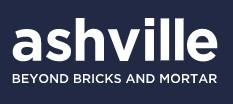 ashville-group