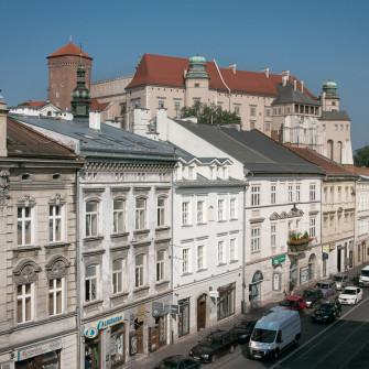 krakow-stradomska-wawel-castle-building