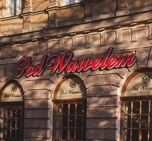 krakow-guide-restaurant-polish-food-pod-wawelem