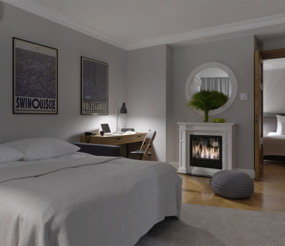 apartment-bedrooms-with-a-fireplace