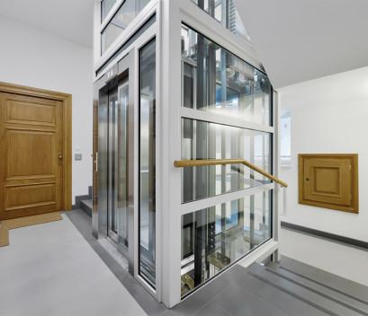 modern-elevator-solutions-design
