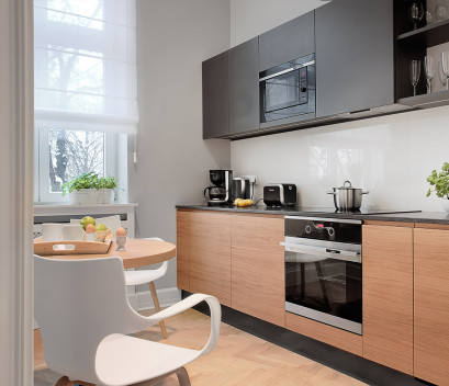 apartment-with-fully-furnished-kitchen-and-breakfast