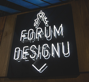 krakow-local-desigers-forum-designu