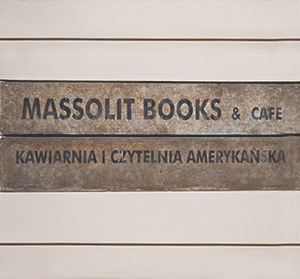 massolit-books-and-cafe-in-krakow