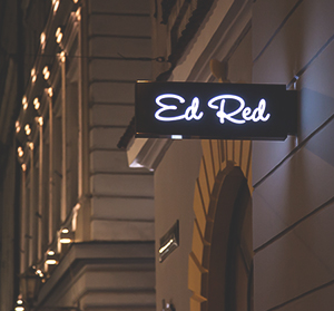 Ed-Red-restaurant-steakhouse-in-krakow
