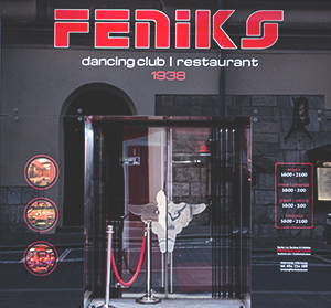 feniks_1