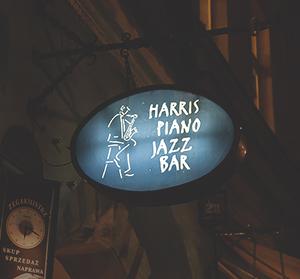 harris_1