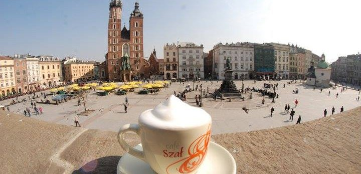 cafe_szal