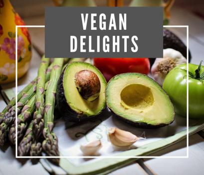 vegan-set