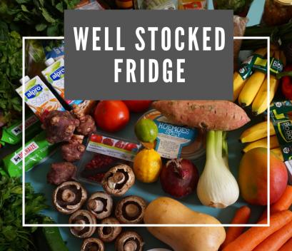 fridge-set