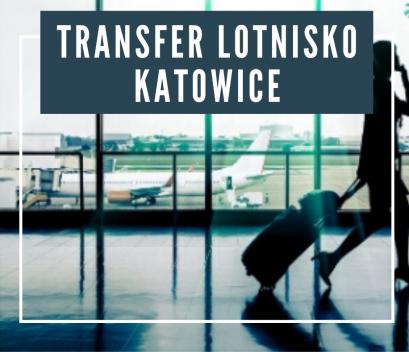 transfer-1