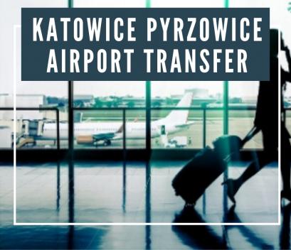 transfer-4