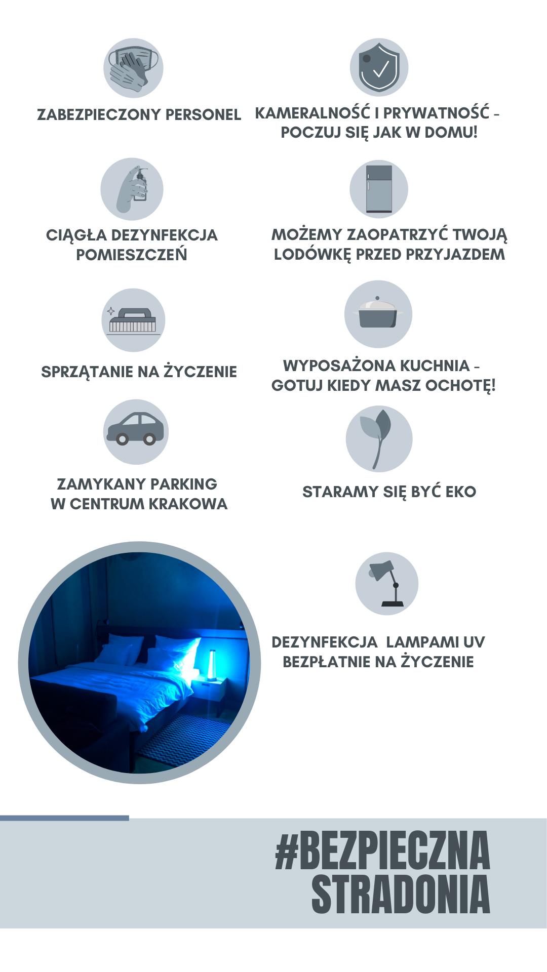 dezynfekcja-lampami-uv-bezplatnie-na-zyczenie-5