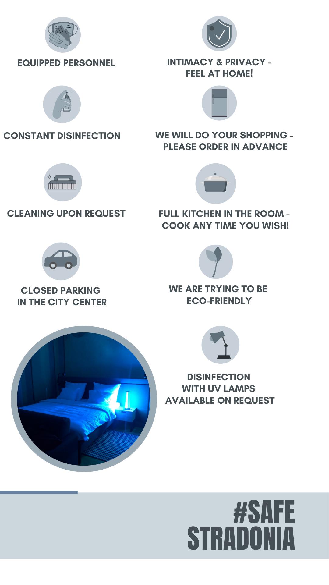 dezynfekcja-lampami-uv-bezplatnie-na-zyczenie-8