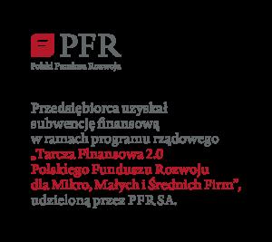 plansza-informacyjna-pfr-pion