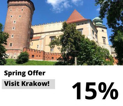 wiosenna-oferta-zwiedzaj-krakow-1