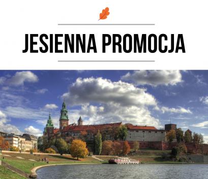autumn-promo-2