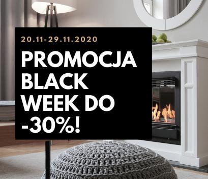 20-off-for-black-week